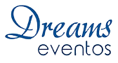 Dreams Events Granada